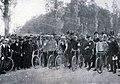 Départ de Bordeaux-Paris 1897.jpg