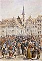Départ troupes français de Strasboug en 1870.jpg