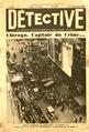 Détective Magazine issue 01.png
