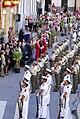 Día de Melilla 2009.jpg