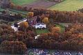 Dülmen, Buldern, Schloss Buldern -- 2014 -- 4221.jpg