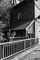 Dülmen, Hiddingsel, Wassermühle und Brennerei -- 2013 -- 1.jpg