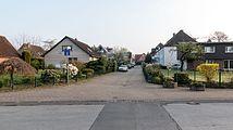 Dülmen, Westhagen -- 2017 -- 9379.jpg