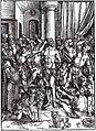 Dürer - Geiselung Christi.jpg