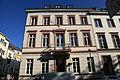 Düsseldorf - Poststraße24-Uruguayan Consulate 01 ies.jpg