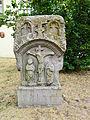 D-6-74-201-2 Friedhofskreuz Stettfeld.jpg