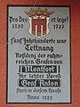 D-BW-Tettnang - Bärenplatz 7.JPG