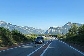D1085 (Isère) - 2019-09-17 - IMG 3398.jpg