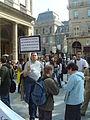 DADVSI protest 07957.jpg