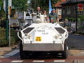 DAF YP-408, UNIFIL 4347, A30, Bridgehead 2011 pic1.JPG
