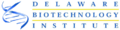 DBI Logo 1.png