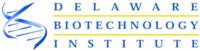 Info On Biotech Corporations