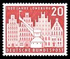 DBP 1956 230 Lüneburg.jpg