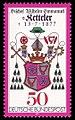 DBP 1977 941 Wilhelm Emmanuel von Ketteler.jpg