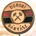 DBSC logo 1951.jpg