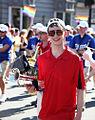 DC trumpeter 02 - DC Gay Pride Parade 2012 (7356272898).jpg