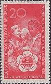 DDR 1959 Michel 705 Spiele.JPG