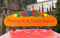 DE-NW - Cologne - Christmas - Holiday - Sign - Cologne Cathedral - Christmas Market (4890639536).jpg