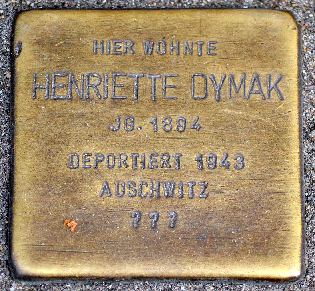 DEU-BB-LOS-Erkner Stolpersteine Friedrichstraße 46 (2).jpg