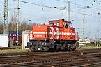 DE 86 Köln-Kalk Nord 2015-12-23-03.JPG