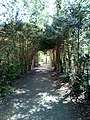 DE NRW Muenster Wolbecker-Tiergarten006.jpg