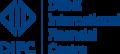 DIFC logo.png