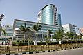DLF IT Park - Rajarhat 2012-04-11 9380.JPG