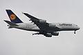 DLH A380 MC3.jpg