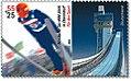 DPAG-2005-NordischeSki-WM-Oberstdorf.jpg