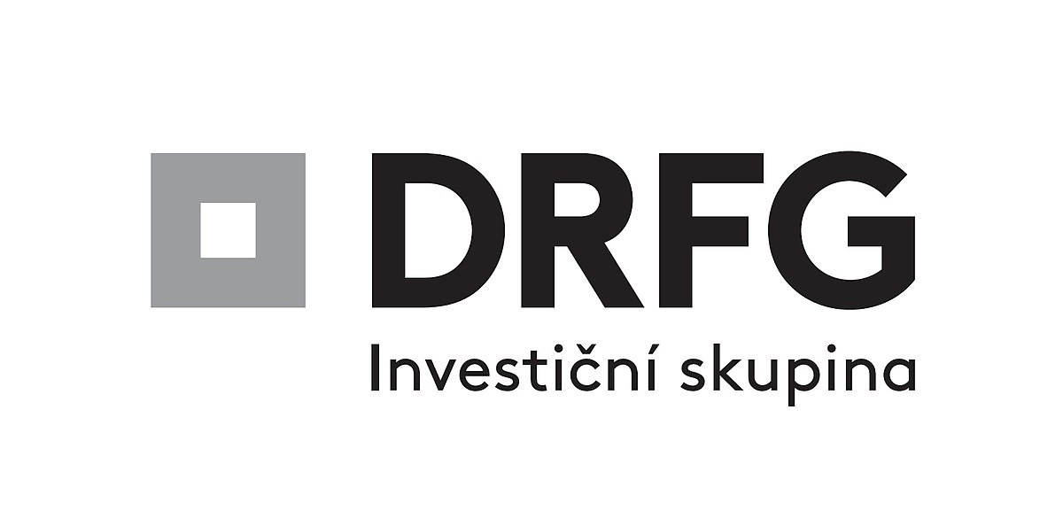 https://upload.wikimedia.org/wikipedia/commons/thumb/5/54/DRFG_logo_nov%C3%A9.jpg/1200px-DRFG_logo_nov%C3%A9.jpg