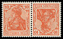 DR 1920 K1 (141) Germania.jpg
