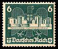 DR 1935 577 Ostropa.jpg