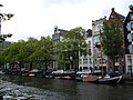 DSC00205, Canals, Amsterdam, Netherlands (333659443).jpg