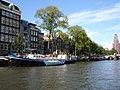 DSC00322, Canal Cruise, Amsterdam, Netherlands (338993762).jpg