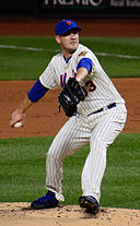 DSC 0163 Matt Harvey.jpg