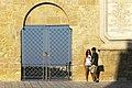 DSC 1525, Fortino, porta d'amore.jpg