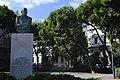 DSC 1778, Busto di Crollalanza, sulla panca si campa.jpg