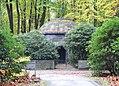 DU-Waldfriedhof-Peter Klöckner.jpg