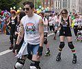 DUBLIN 2015 LGBTQ PRIDE PARADE (WERE YOU THERE) REF-105978 (19182860346).jpg