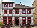 D 19053 Schwerin Buschstrasse 14 Front.jpg