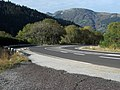 D 983 descente vers commune Mont-Dore 2014-10-24.JPG