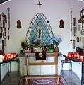 Dachsbergkapelle-Inneres.JPG