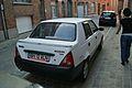 Dacia Solenza 1.4 MPI (9505100712).jpg