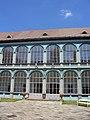 Dacice chateau nadvori2.jpg