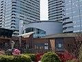 Dai-ichi Seimei Hall 02.JPG
