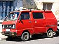 Daihatsu 55 Wide 1982 (9224677079).jpg