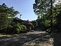 Daijiji temple.jpg