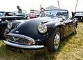 Daimler Dart (2563836325).jpg