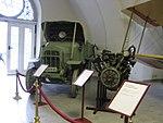 Daimler HGM.jpg