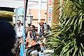 DakarRally2015 57.JPG